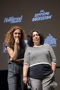 Q&A Carmen y Lola