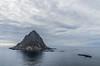 Nice sky, nice island (Snemann) Tags: islands pentaxk5 smcpda1650mmf28edalifsdm karlsøy may coastlines clouds nicesky