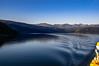 20160816 - Olden - 183401 (andyshotts) Tags: sognogfjordane norway no innvikfjorden