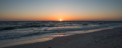 Sunset - Barefoot Beach Preserve - Collier County - Florida - 07 May 2017 (goatlockerguns) Tags: bonita springs naples fort myers usa unitedstatesofamerica gulfofmexico ocean nature natural south southeast southern