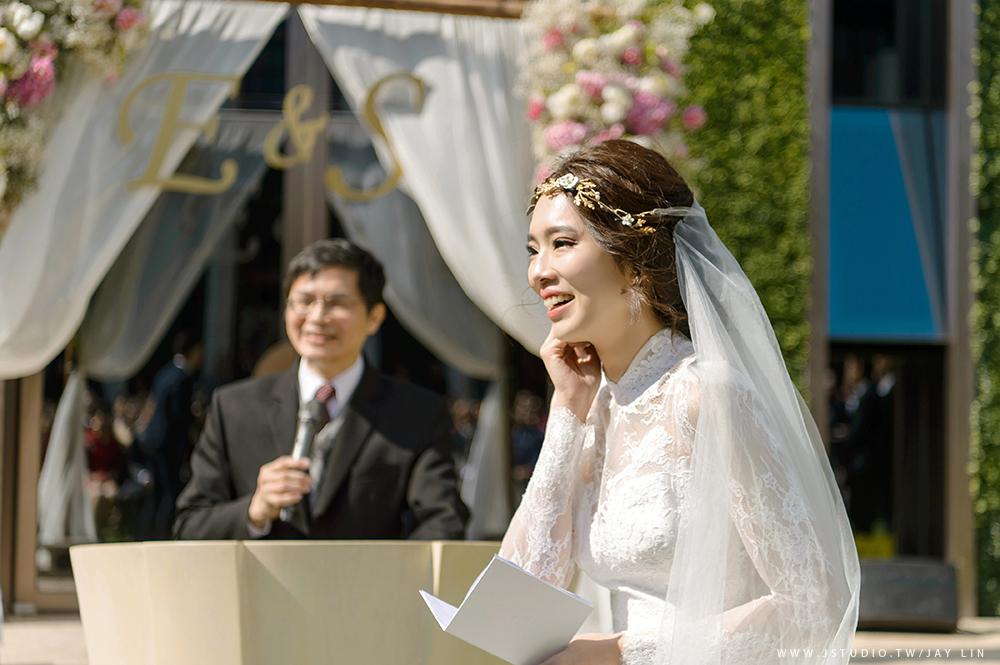 婚攝 台北萬豪酒店 台北婚攝 婚禮紀錄 推薦婚攝 戶外證婚 JSTUDIO_0086