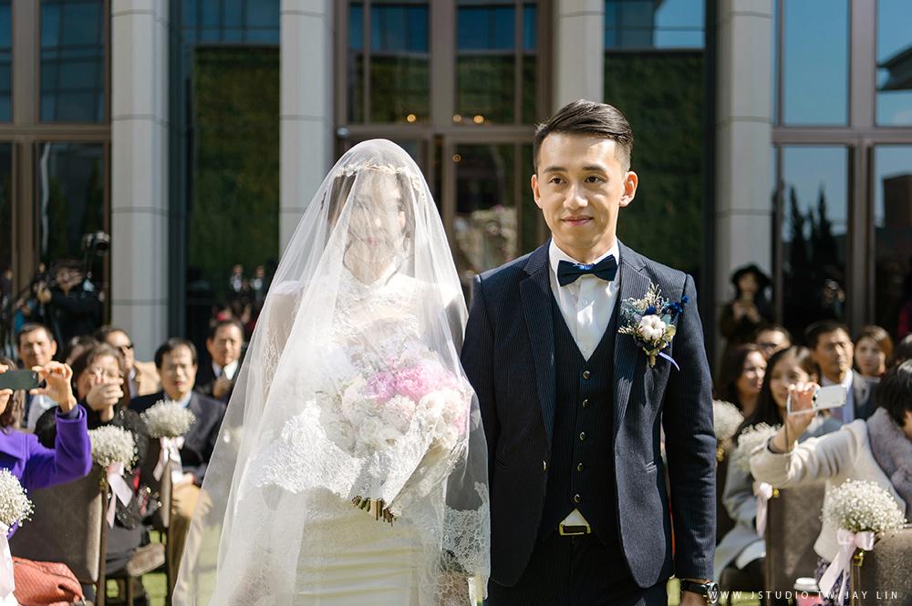 婚攝 台北萬豪酒店 台北婚攝 婚禮紀錄 推薦婚攝 戶外證婚 JSTUDIO_0079