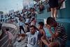 * (Sakulchai Sikitikul) Tags: street snap streetphotography summicron songkhla sony a7s 35mm leica thailand hatyai family stadium