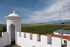 Torre de Palma Wine Hotel (n8fire) Tags: torredepalma portugal wine hotel fujixpro2 fujinonxf1655mmf28lmrwr