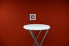 18050761 (felipe bosolito) Tags: red white table firealarm alarm contrast minimalism empty lauphana danielliebeskind liebeskind lüneburg fuji xpro2 xf1655 velvia