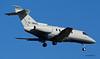 Hawker 800XP n° 258456 ~ G-JMAX  J Max Air Services (Aero.passion DBC-1) Tags: spotting lbg 2010 dbc1 david biscove bourget aeropassion avion aircraft aviation plane airport hawker 800 ~ gjmax j max air services