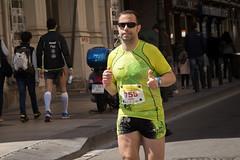 2018-05-13 12.21.56 (Atrapa tu foto) Tags: 10k 2018 42k españa mannfilterxiimaratónciudaddezaragoza marathon spain aragon canon canon100d carrera corredores correr maraton may mayo runners running saragossa sigma18200mm zaragoza іспанія