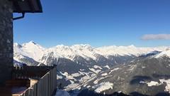 Südtirol bewegt; Ahrntal und Speikboden, Jänner 2018. (AleUp87) Tags: heights schnee snow neve sandintaufers campotures ahrntal valleaurina speikboden montespico montagne altoadige südtirol