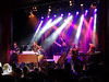 Cory Henry & The Funk Apostles (cs_one) Tags: zürich schweiz ch audience auditorium band concert coryhenry drum group instrument microphone music musician organ oznor people performance popmusic singer stage thefunkapostles theater huawei p20pro live funkapostles