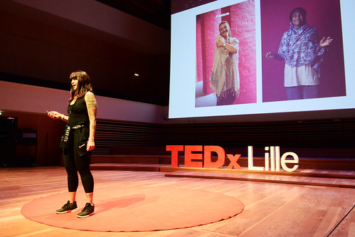 "TEDxLille 2018 • <a style=""font-size:0.8em;"" href=""http://www.flickr.com/photos/119477527@N03/39908541510/"" target=""_blank"">View on Flickr</a>"