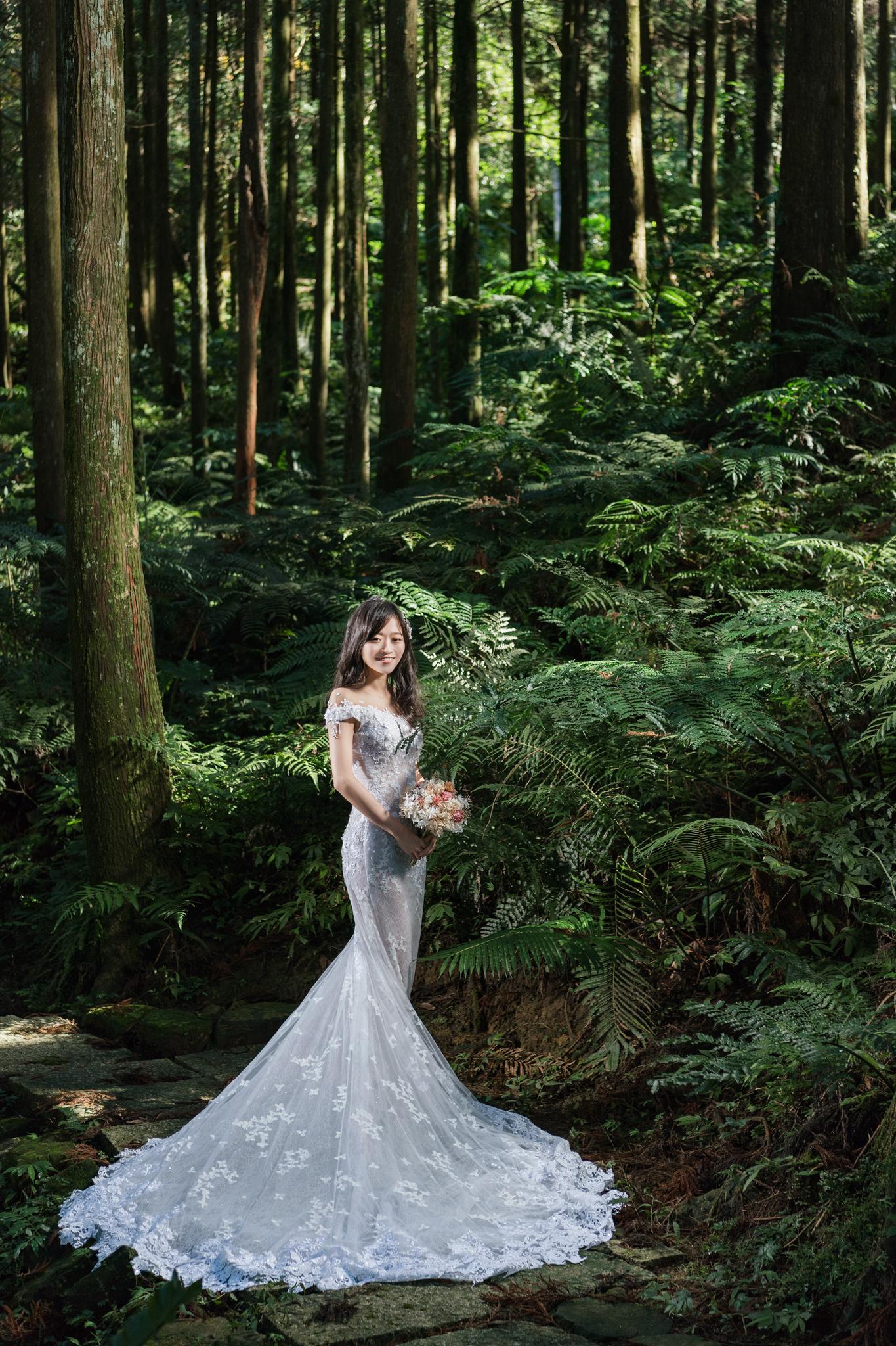 自主婚紗, 自助婚紗, 東法, 藝術婚紗, 藝術婚禮, Donfer, Donfer Photography, EASTERN WEDDING, 台北婚紗, 婚紗影像