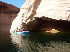 hidden-canyon-kayak-lake-powell-page-arizona-southwest-9877