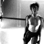Pole Dancer ¬ 6791 thumbnail