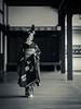 Maiko_20180305_11_9 (Maiko & Geiko) Tags: 20180305 hyakumanben chionji temple fukuno kyoto maiko 舞妓 ふく乃 京都 宮川町 河よ志 miyagawacho kawayoshi 百萬遍知恩寺 gaap