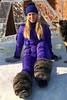 odri blue2 (skisuitguy) Tags: skisuit snowsuit ski snow suit skiing onepieceskisuit onesie skibunny snowbunny skiwear skifashion