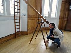 London '18 (faun070) Tags: royalobservatory royalgreenwichmuseums jhk dutchguy tourist