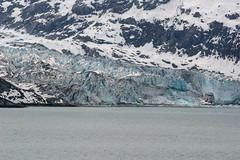 MS Westerdam - 7 Day Alaska May 2018 - Glacier Bay-249.jpg (Cindy Andrie) Tags: alaska hollandamerica d800 nature britishcolumbia beach victoriabc westerdam glacierbay landscape nikon cindyandrie canada andrie glaciers nikond800 cindy