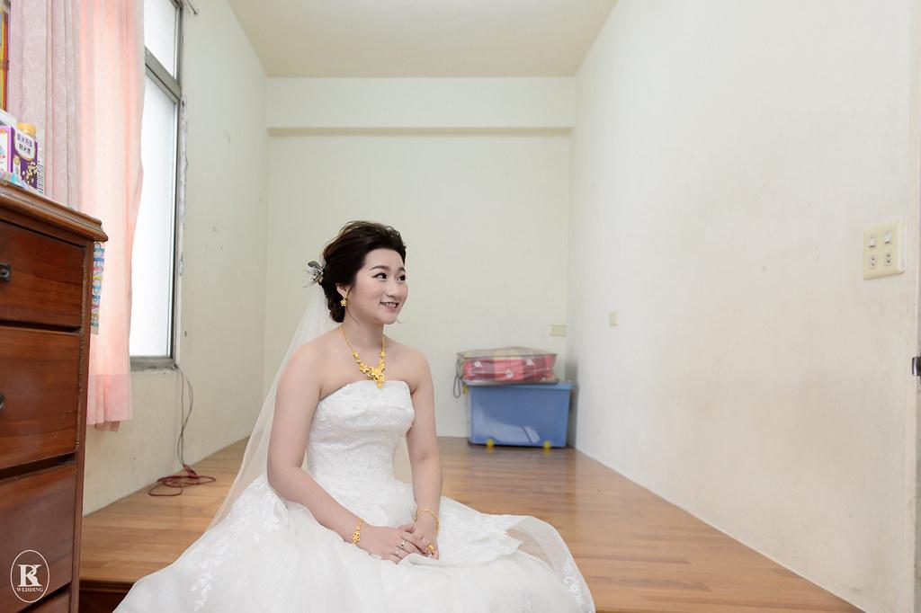 台中婚攝_台中葳格_057
