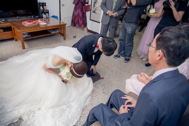 """""""晶華婚禮,晶華酒店,晶華婚攝,婚禮攝影,婚攝,台北婚攝"""""""
