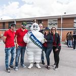 8000vueltas Experiences Michelin Pilot Sport 4S 2018-176 thumbnail