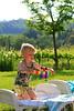 IMG_4721 (michelvanderriet) Tags: tuscany toscane toscana italy italia