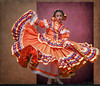 Soka University International Festival 2018 10 (Marcie Gonzalez) Tags: folkloric folklorico mexico mexican hispanic girl child female motion movement dress flowing youth traditional soka university america southern california socal mission viejo orange county oc north us usa dance dancing dancer dancers festival international cultural stage performance arts canon photography photograph culture 2018
