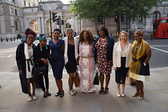 DSC_9109 (photographer695) Tags: auspicious launch wintrade 2018 hol london welcomes top women entrepreneurs from across globe with opening high tea terraces river thames historical house lords nikkie