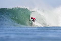 Conner Coffin (Ricosurf) Tags: 2018 brazil championshiptour ct ct4 riodejaneiro saquarema surf surfing worldsurfleague wsl men action round2 heat11 connercoffin