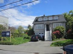 IMG_8491 Steveston, B.C. (vancouverbyte) Tags: vancouver vancouverbc vancouvercity stevestonbc