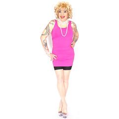 home18111 (Ann Drogyny) Tags: shoes legs heels crossdress crossdresser crossdressing cd tv tg ts transvestite transgender transsexual tranny tgirl glamour pinup mature cute sexy stockings nylons suspenders garters
