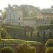 Roma - Rione XIX Celio - Celio (Celian Hill)