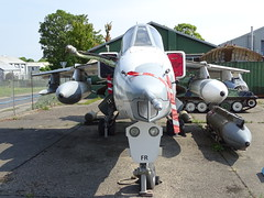 RAF Manston History Museum (Paul @ Doverpast.co.uk) Tags: raf manston history museum military aircraft plane planes airplanes margate thanet kent uk england