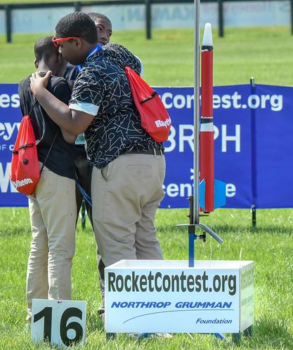 Rocket Contest 2018-83