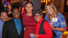 2018.05.18 NCTE TransEquality Now Awards, Washington, DC USA 00300