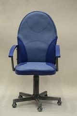 DSC_3287 (ksu_lynx) Tags: bjd abjd balljointeddoll furniture computer chair
