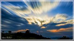 Χορτιάτης Θεσσαλονίκη Ηλιοβασίλεμα  !!! (Spiros Tsoukias) Tags: hellas θεσσαλονίκη χορτιάτησελλάδα εθνικόπάρκο ηλιοβασίλεμα ήλιοσ ουρανόσ σύννεφα φύση διακοπέσ μακεδονία θάλασσα λίμνεσ ποτάμια greece nationalpark sunset sun sky clouds nature vacation macedonia sea lakes rivers grèce parcnational coucherdesoleil soleil ciel nuages vacances macédoine mer lacs rivières griechenland sonnenuntergang sonne himmel wolken natur urlaub meer seen flüsse grecia parquenacional puestadelsol sol cielo nubes naturaleza vacaciones mar lagos ríos yunanistan longexposure μακράέκθεση