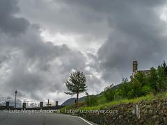 Andorra camis & rutes: Sant Julia parroquia, Gran Valira, Andorra, Pyrenees (lutzmeyer) Tags: andorra cg6 cs600 camidecanolich canolich carreteradecanolichcs111 europe gebirge granvalira iberia iberianpeninsula lutzmeyer pirineos pirineus pyrenees pyrenäen santjuliadeloriaparroquia santuaridecanolich berge bild camisrutes foto fotografie frühjahr frühling gebirgszug hauptstrasse heiligtum iberischehalbinsel image imagen imatge landscape landschaft lutzlutzmeyercom mai maig mainroad may mayo mfmediumformat montana montanas mountains muntanyes paisaje paisatge photo photography picture primavera rural rutaciclista17colldegallinacanolich sanctuaire sanctuary santuari sonnenaufgang sortidadelsol spring sunrise valley santjuliadeloria