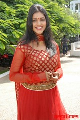 Kannada Times _Sanchita Padukone_Photos-Set-12 (241)