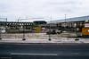 Neuköln A100 Passage (FISCHERMAN-FRIEND / fischer_gw_martin) Tags: a100 berlin construction roadworks spring nikonf2as nikkor gcrf200 kodak200c41