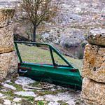 Puertas al Campo (117/365) thumbnail