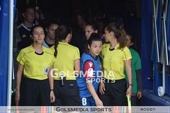 Levante - valencia Derbi futbol femenino(paloma navarro)