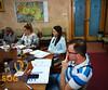 Jablanica-9 (Edin Demirovic) Tags: savez sogfbih jablanica reload obuka sanin hadžibajrić