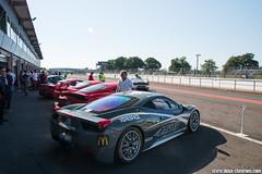 Sport & Collection 2015 - Ferrari 458 Challenge (Deux-Chevrons.com) Tags: ferrari458challenge ferrari 458 challenge ferrari458 458challenge 458italia ferrari458italia italia car coche voiture auto automobile automotive sportcollection france sportcar supercar gt exotic exotics