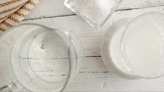 Crepes 04 (Massimo Zambiasi) Tags: crepes pumpkin leeks water eggs flour butter milk food cibo recipe oil extravergine homestyle