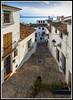 Paseando por Altea (edomingo) Tags: edomingo olympuse520 sigma1020 altea alicante costablanca arquitectura