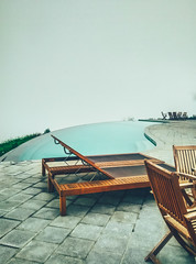 Topas Ecolodge in Sapa, Vietnam (Paul D'Ambra - Australia) Tags: hotel pool sapavietnam topasecolodgesapa vietnam ttsapa làocai lalentephotography pauldambra