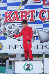 20180429CC2_Podium-25 (Azuma303) Tags: ccbync30 2018 20180428 cc2 challengecup challengecupround2 givingprize newtokyocircuit ntc podium チャレンジカップ チャレンジカップ第2戦 表彰式