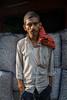 Walking-Kolkata-40 (OXLAEY.com) Tags: india market portrait portraits