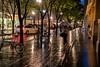 Rainy Brightness (akirat2011) Tags: japan kobe