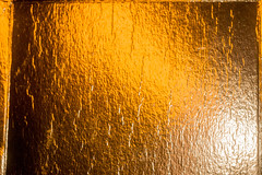 Gold foil background (abbigzero) Tags: texture metal background metallic reflection smooth light wall abstract gold foil brass textured design golden grunge modern yellow shiny material plate luxury surface decorative banner